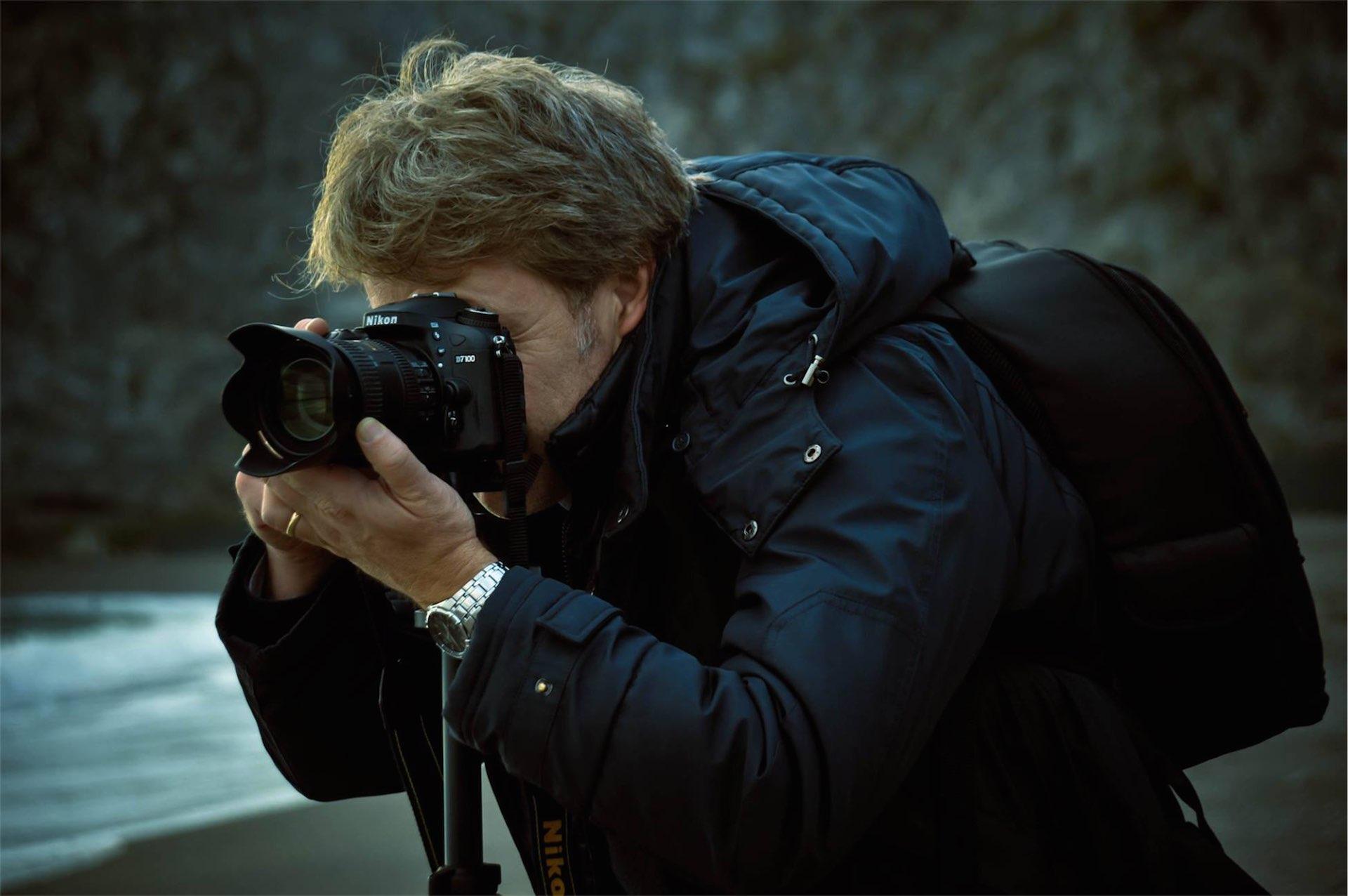 Armando Montella Photography
