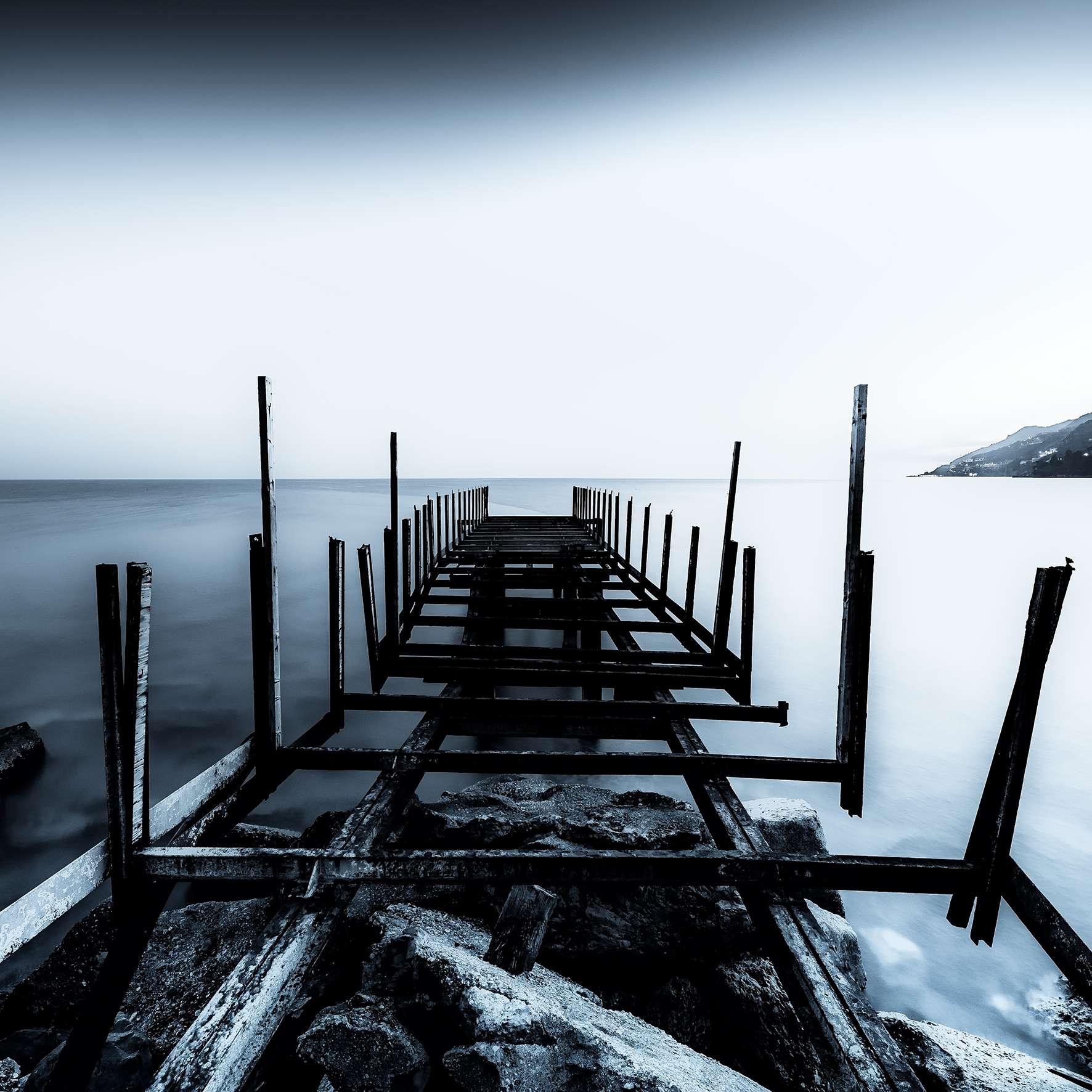 Ponte Pendulo